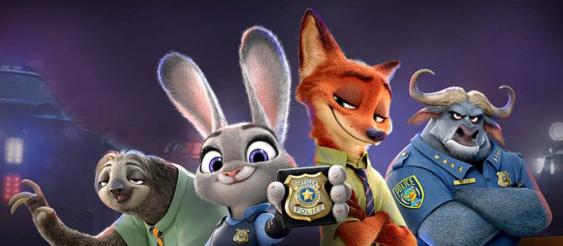 zootopia crime files tips