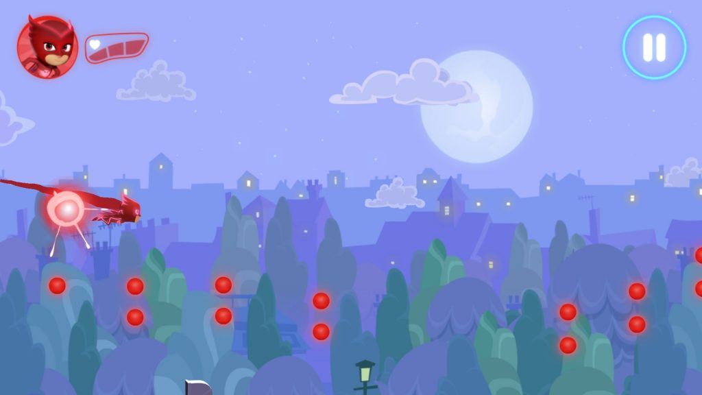 PJ Masks: Moonlight Heroes Guide: 4 Tips & Tricks You Need to Know