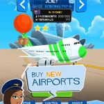 Airline Tycoon Free Flight Tips, Tricks & Strategy Guide: How to Run Your Airline Business