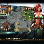 Arcane Online Guide: 3 Tips & Tricks to Become a Revered Legend