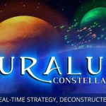 Auralux: Constellations Tips, Tricks & Guide: How to Build Up Your Forces and Take Over More Planets