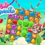 Bits of Sweets Tips, Tricks & Cheats: How to Ace More Puzzles