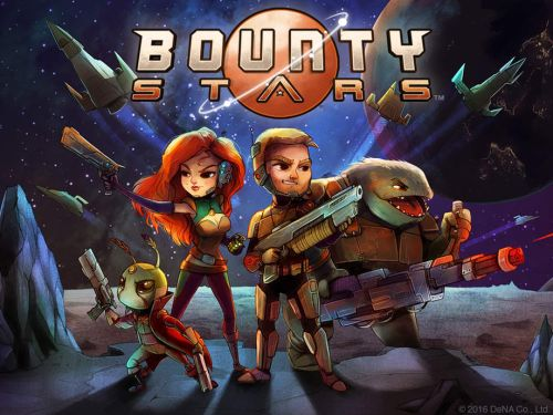 bounty stars tips