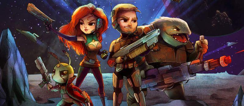 bounty stars guide