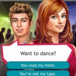 Choices: Stories You Play Tips, Tricks & Guide: 4 Hints You Need to Know