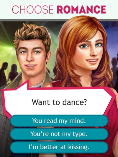 choices stories you play tips