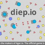 Diep.io Tips, Cheats & Strategy Guide: 12 Epic Hints You Need to Know