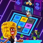 Disco Dave Tips, Tricks & Cheats: How to Dance Your Way to a Higher Score