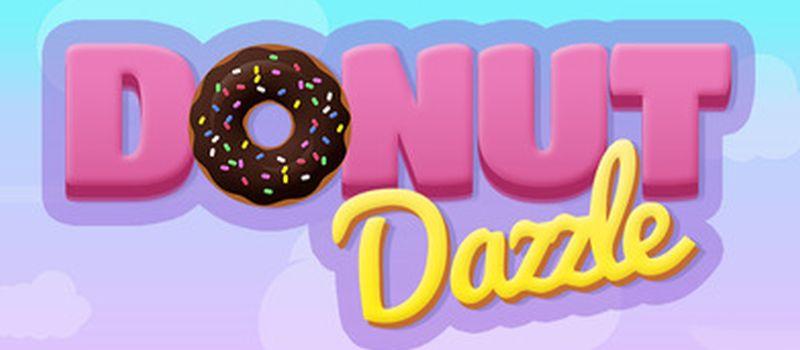 donut dazzle guide
