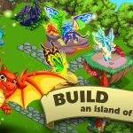 Dragon Story: Tropical Island Tips, Cheats & Guide to Breed More Dragons