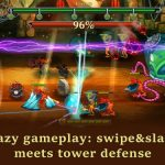 Dungeons & Aliens Tips, Tricks & Strategy Guide to Defeat Your Enemies