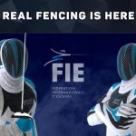 FIE Swordplay Tips, Cheats & Guide to Beat Your Opponents