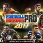 Football Heroes PRO 2017 Tips, Cheats & Guide to Win More Games