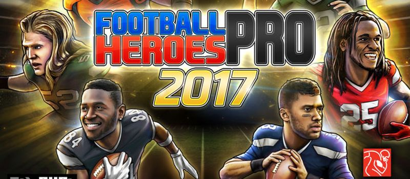 football heroes pro 2017 tips