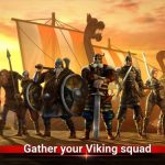 I, Viking Tips, Cheats & Strategy Guide to Fight Your Way to Glory