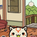 KleptoCats Tips & Tricks: A Guide to the Secret Safe