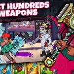 KSI Unleashed Tips, Cheats & Guide: How to Complete More Levels
