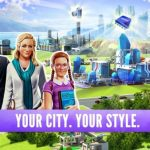 Little Big City 2 Ultimate Guide: 14 Tips & Tricks to Build Your Dream City