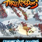 Mini Warriors: Three Kingdoms Guide: 10 Epic Tips & Tricks to Win More Battles