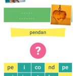 Mom's Word Game Answers for All Levels