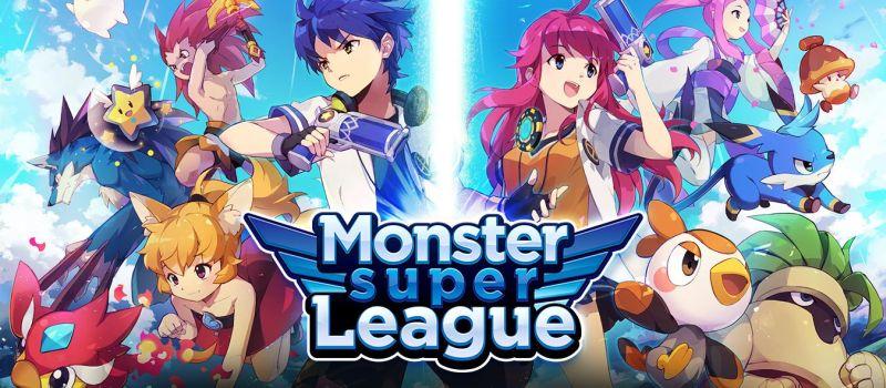 monster super league tips
