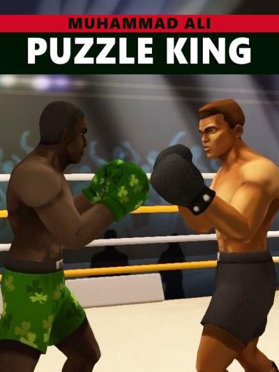 muhammad ali puzzle king tips