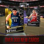 My NBA 2K17 Guide: How to Get Ultra Rare, Epic and Legendary Cards