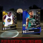 My NBA 2K17 Hints, Tricks & Tips to Win More Blacktop Challenges