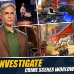 NCIS: Hidden Crimes Tips, Tricks & Guide: 5 Hints for First-Time Sleuths