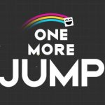 One More Jump Tips, Tricks & Cheats: 5 Hints Every Player Should Know
