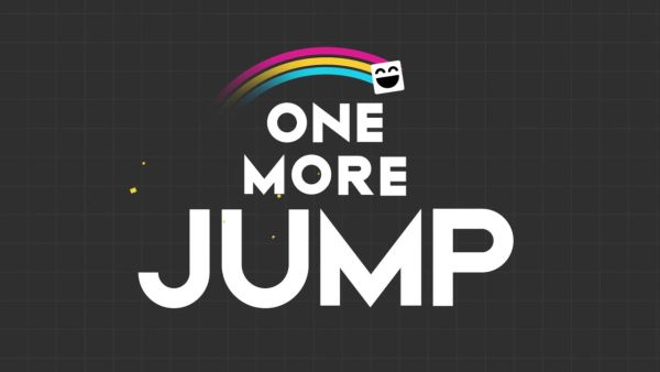 one more jump tips