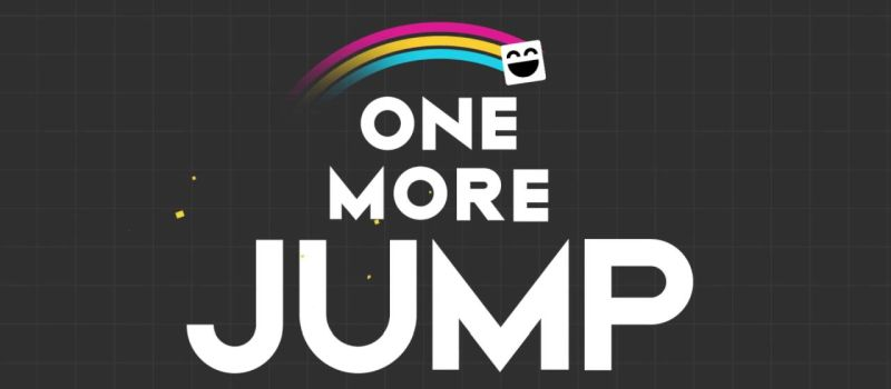 one more jump cheats