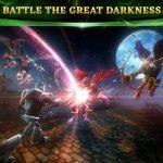 Oz: Broken Kingdom Guide: 11 Tips & Tricks to Crush Your Enemies