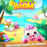 Piggy Boom Tips, Cheats & Hints: How to Earn More Rewards and Take Care of Your Islands