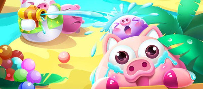 piggy boom cheats