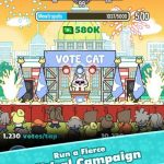 PolitiCats Tips, Cheats & Guide: How to Become the World's Most Powerful Cat