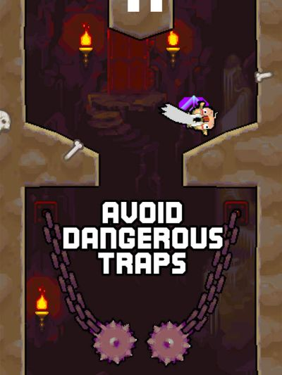 stretch dungeon tips