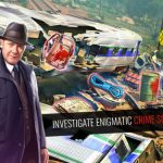 The Blacklist: Conspiracy Tips, Cheats & Guide to Chase Down the Criminals