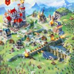 Throne: Kingdom of War Tips, Tricks & Strategy Guide to Become a Powerful Warlord