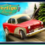 Vertigo Racing Tips, Tricks & Cheats: How to Win More Hilltop Races