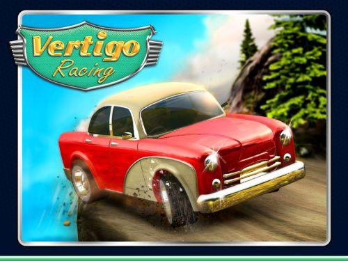 vertigo racing tips