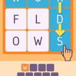 Word Flow – Brain Trainer Answers for All Levels
