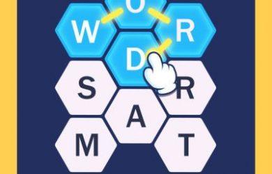 word spark hexa answers