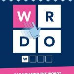 WordClub Answers for All Levels