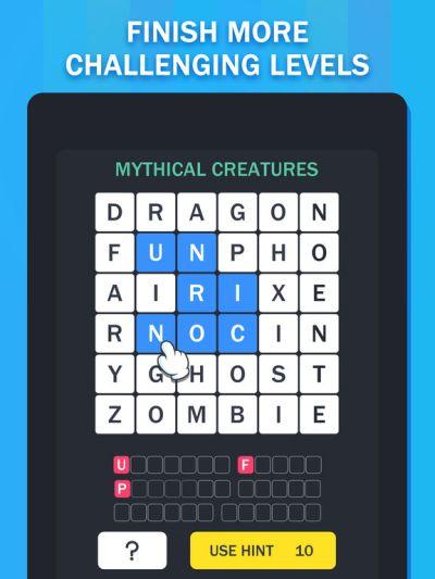 like skunks and zebras crossword clue