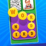 WordNerd Answers for All Levels