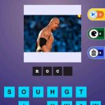 Wrestling Super Star Trivia Quiz 2 Answers for All Levels