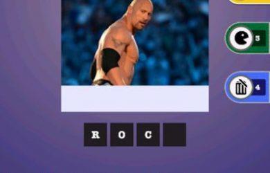 wrestling super star trivia quiz 2 answers