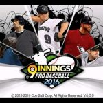 9 Innings: 2016 Pro Baseball Tips, Cheats & Guide: 5 Hints You Need to Know