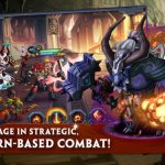 Age of Heroes: Conquest Tips, Cheats & Guide to Defeat Your Enemies